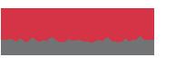 MediUSA_Logo