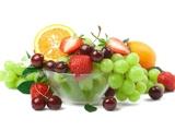 5 loại quả tốt cho người viêm gan B