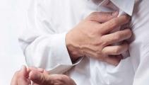 Ðau ngực khi nào là nguy hiểm?
