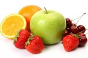 10 thực phẩm có khả năng đánh bại bệnh tiểu đường