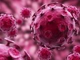 AIDS - giai đoạn cuối cùng của HIV