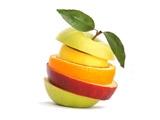 Bạn có biết nên ăn trái cây vào thời gian nào ?