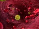 Tin vui cho những ai mắc bệnh HIV