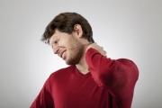 Người trẻ và bí quyết phòng ngừa bệnh xương khớp