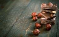 Thực phẩm giúp kiểm soát đường huyết