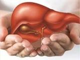 Con đường lây nhiễm viêm gan A