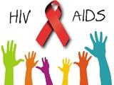 HIV và những con số khiến bạn phải giật mình