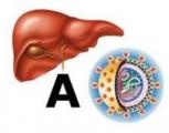 Dấu hiệu có thể bạn mắc bệnh viêm gan A