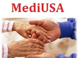MediUSA- hành trình của những trái tim
