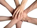 MediUSA - Sẻ chia cộng đồng - hướng đến tương lai
