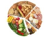 Thực phẩm cho cao huyết áp - nên và không nên ?