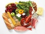 Người bệnh gan không nên ăn gì?