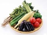 Những thực phẩm hàng đầu ngăn ngừa ung thư