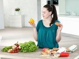 Thực phẩm ưu tiên cho gan khỏe mạnh