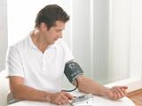Bạn đã đo huyết áp tại nhà đúng cách chưa ?
