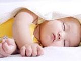 Phòng ngừa nhiễm viêm gan A cho trẻ sơ sinh