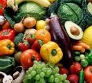 Bệnh cao huyết áp nên ăn gì và không nên ăn gì?