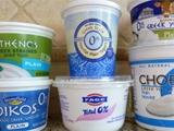 Sản phẩm từ sữa phòng ngừa và kiểm soát bệnh tiểu đường loại 2