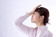 Say nắng, say nóng - Nguyên nhân và cách xử lý