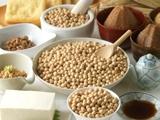Lưu ý trong cách sử dụng đậu nành và trứng