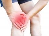 Tránh xa 5 hành động cực kì có hại cho xương