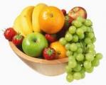 Thực phẩm cho người mắc bệnh viêm gan C