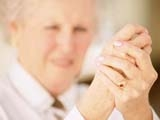 Vận động mỗi ngày cho người viêm khớp