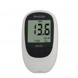 Máy đo đường huyết MediUSA GM1200
